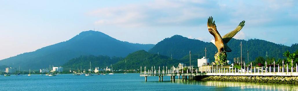 Travel-Malaysia