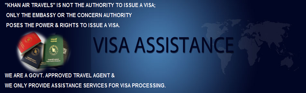 Visa-Assistance-khan-air